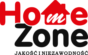 "System KAN-therm z godłem ""Home Zone"""